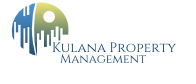 Kulana-Property-Management_cropped.png